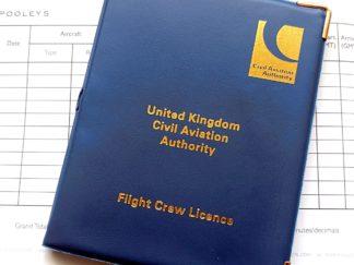 Pilot Licences