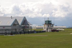 Sywell-Aerodrome-Flyout